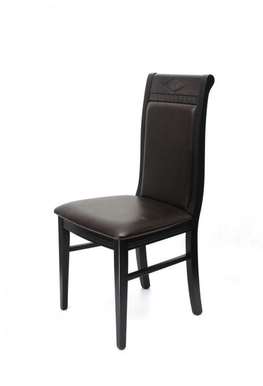 divian raffaello szék